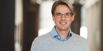 VC Tomasz Tunguz explains his approach to SaaS investing (podcast)