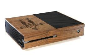 Toast Xbox cover