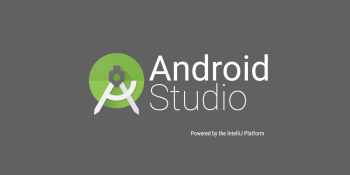 Google unveils Android Studio 3.0 with new performance profiling tools, Instant Apps, and Kotlin