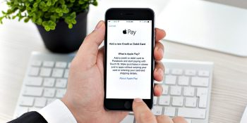 EU may probe Apple Pay over iPhone NFC lock-in — if anyone complains