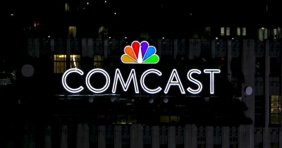 PlayStation Network, Xbox Live, and more down due to Comcast outage