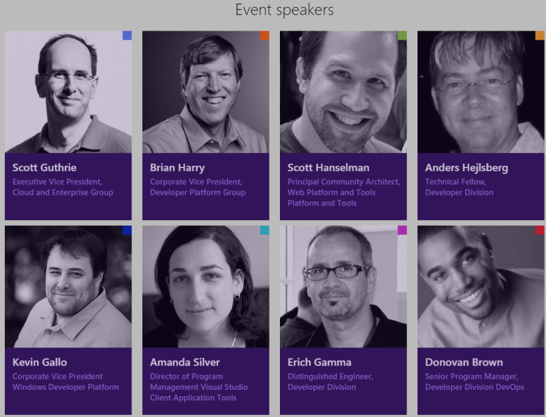 connect_2015_speakers
