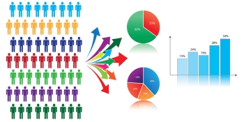 Why overhyping data visualization will cause your BI project to fail