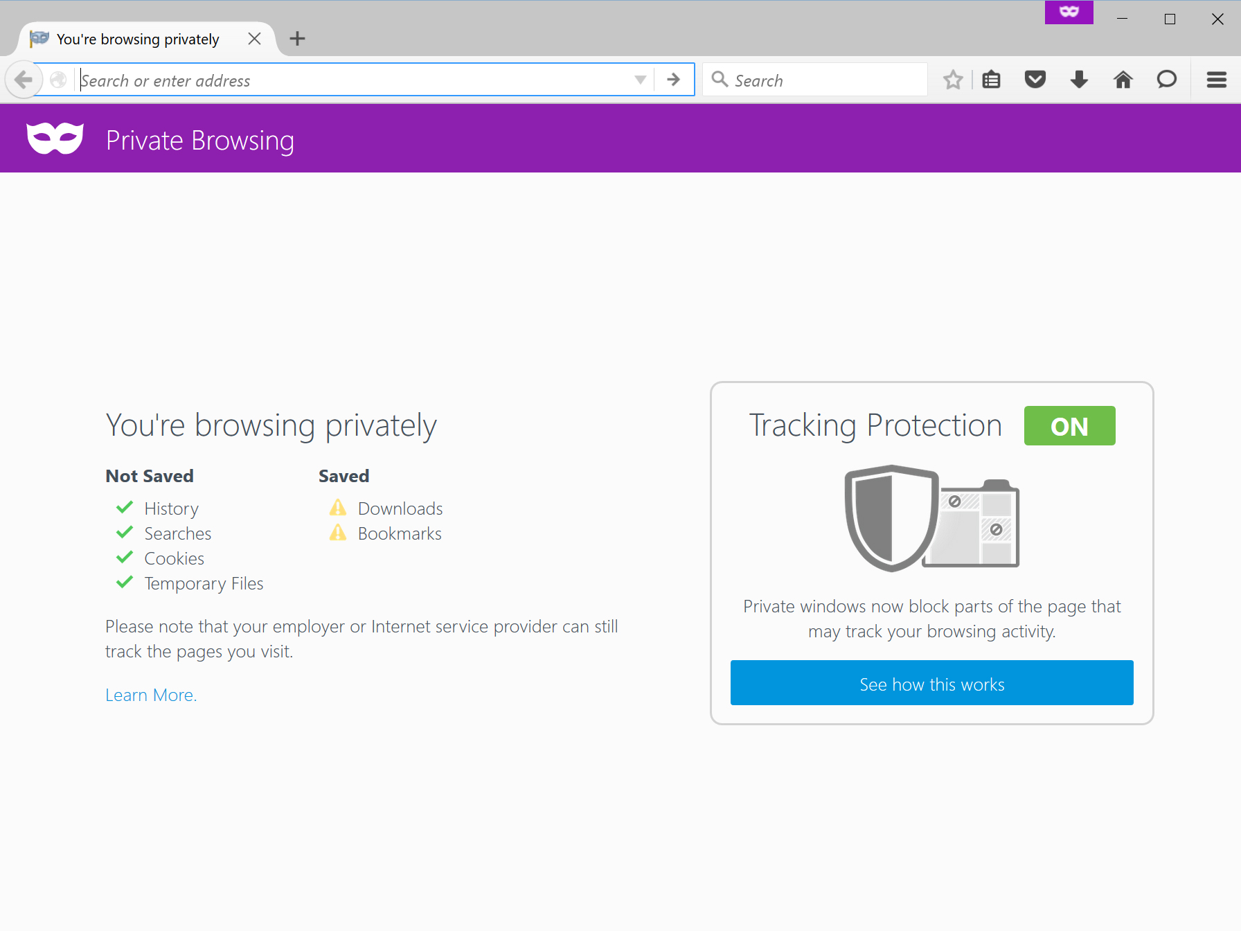 firefox_private_browsing_mode