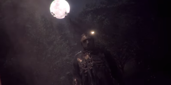 Friday the 13th: The Game reaches its Kickstarter goal — and team releases some game footage