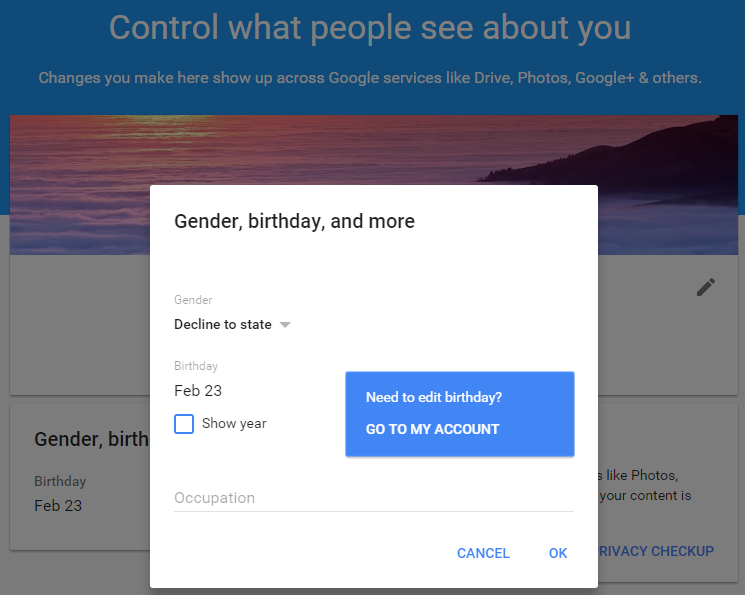 google_about_birthday_edit_fail
