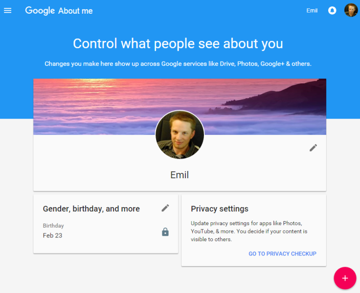 google_about_me_cleaned_up