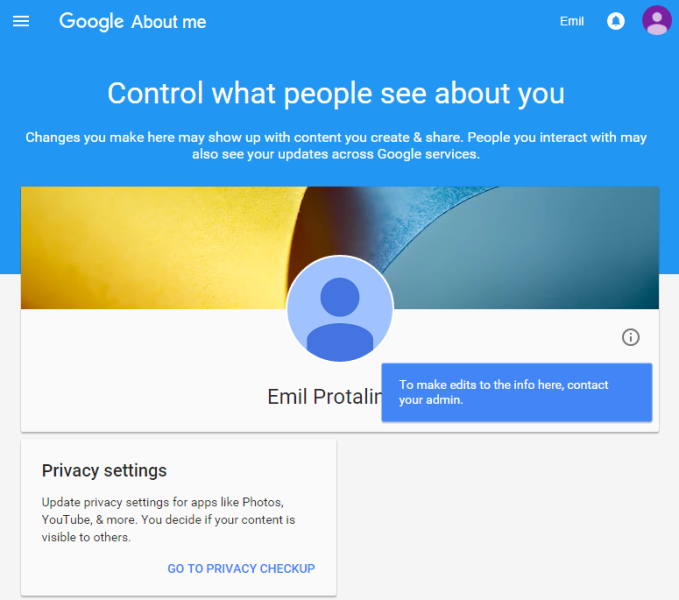 google_about_me_google_apps