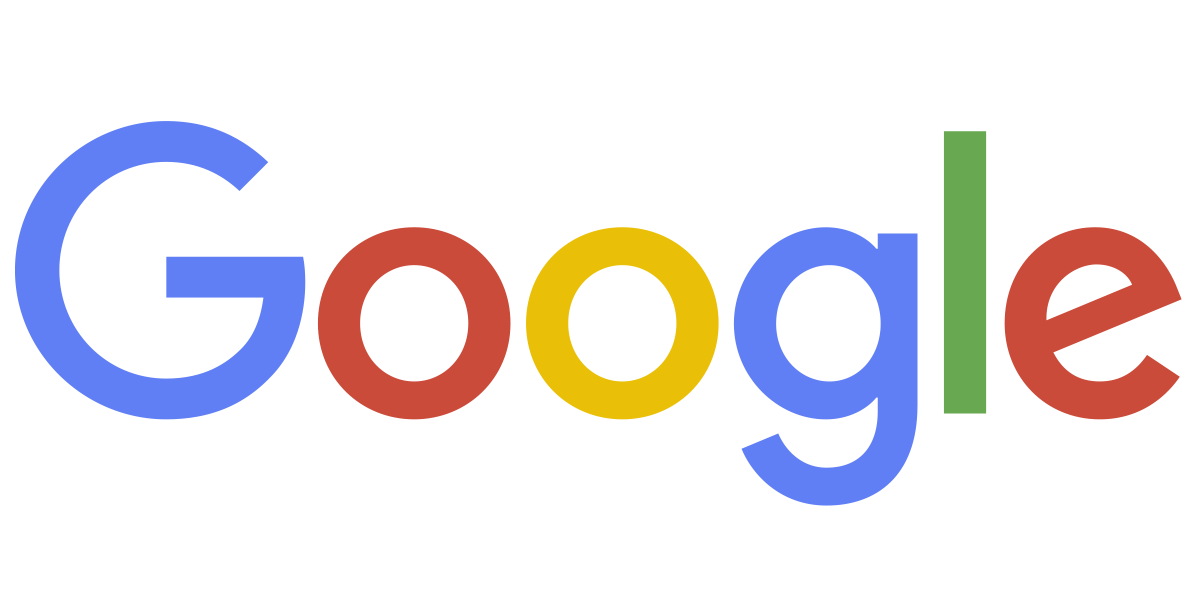 All Of Google U0026 39 S Jokes For April Fools U0026 39  Day 2017