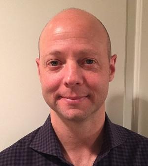 David Kleidermacher