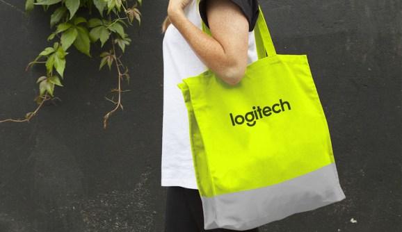 Logitech ends Plantronics acquisition talks