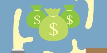 Too many startups caught by hidden sales tax nightmares  (webinar)