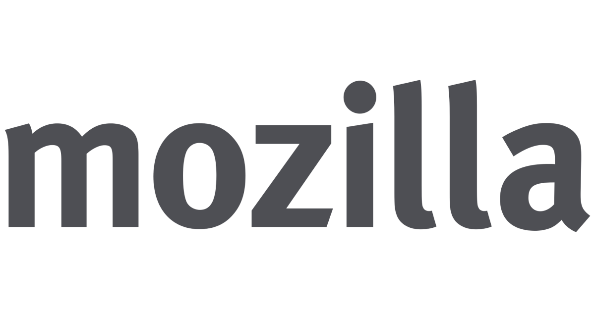 mozilla_foundation.png?w=1200&strip=all