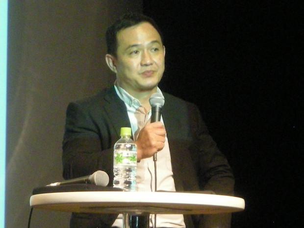 myojo-waraku-2015-vc-panel-chee-kong