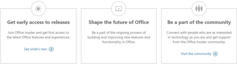 office_insider_flow