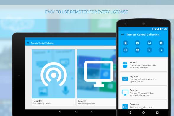 screen_nexus7_remotes