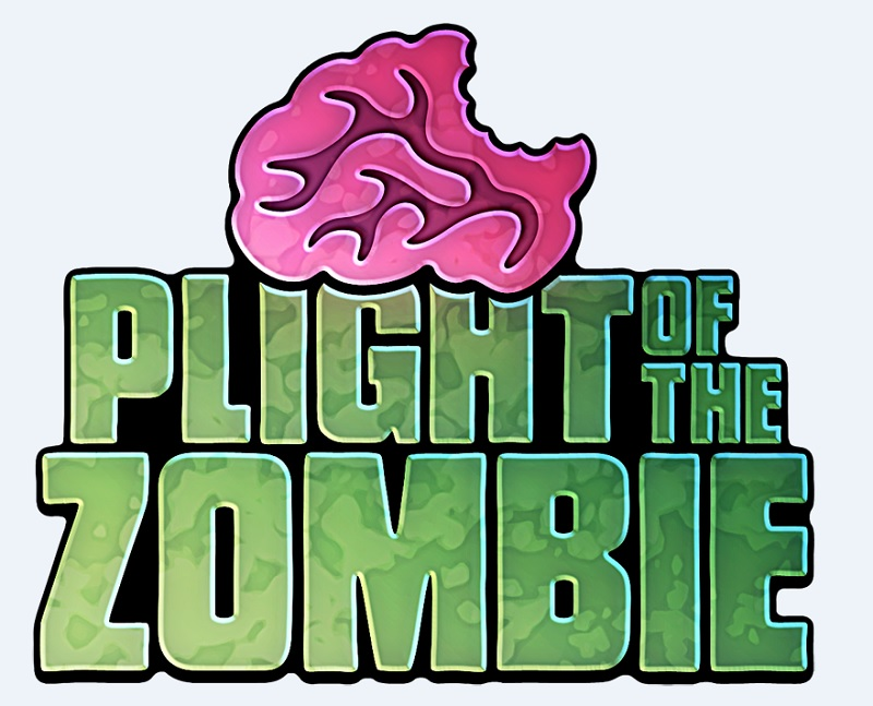 Plight of the Zombie will be published by Side-Kick Games on mobile VR platforms.