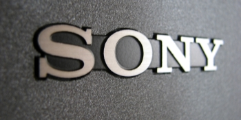 Sony tries to trademark Let's Play and pisses off the Internet