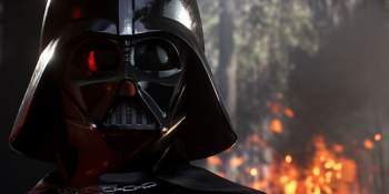 GamesBeat weekly roundup: Star Wars propels EA, and digital games were a $61B market in 2015