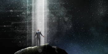 Why teleportation will be awesome