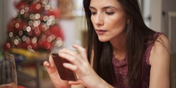 6 ways to maximize installs during the holiday user acquisition rush
