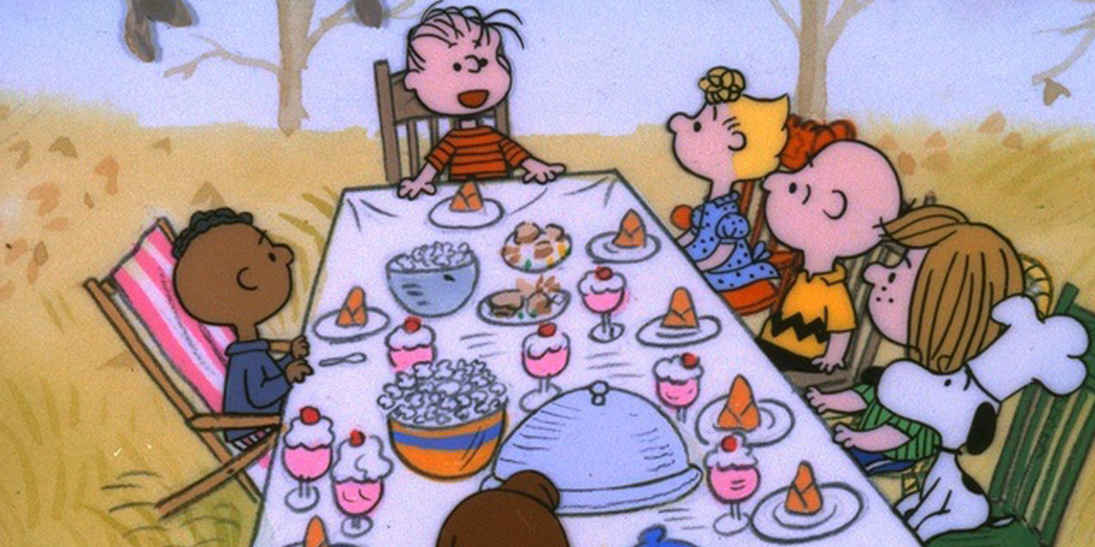 thanksgiving-charliebrown