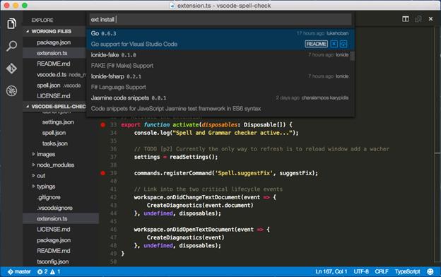 visual_studio_code_beta
