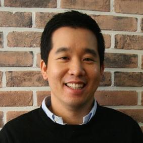 Vonvon CEO Jonghwa Kim