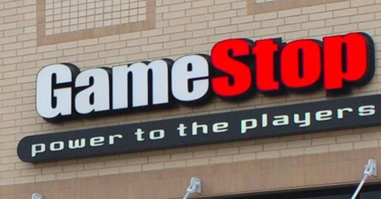 GameStop Corp. (known simply as GameStop) is an American video game, consumer electronics, and wireless services retailer. The company is headquartered in Grapevine, Texas, United States, a suburb of Dallas, and operates 7, retail stores throughout the United States, Australia, New Zealand, and Europe. The company's retail stores primarily operate under the GameStop, EB Games, ThinkGeek.