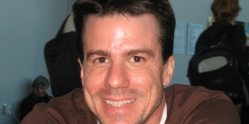Debian founder and Docker employee Ian Murdock has died at 42