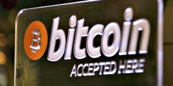 Bitcoin transactions jump following consensus on how to scale the currency