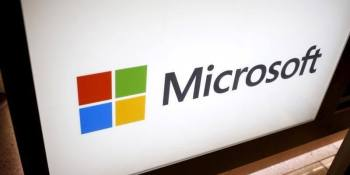 Microsoft failed to warn victims of Chinese email hack: former employees