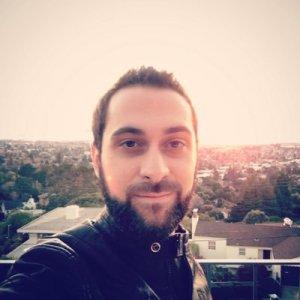 Uber's head of product for its developer platform Chris Saad