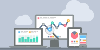 Marketing analytics: Find out what it takes to play with the big guys (webinar wrap-up)