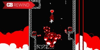 The 10 best indie games of 2015: N++, Her Story, Undertale, and more