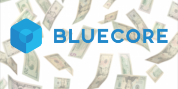 Bluecore raises eight-figure series B for email personalization