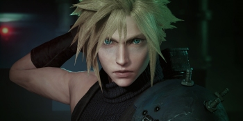 Final Fantasy VII Remake comes out on March 3