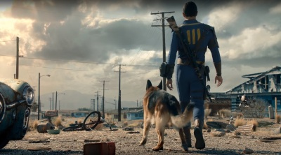 here s how fallout 4 s latest update affects xbox one and