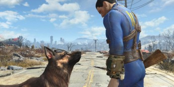 The top 10 Fallout side-quests from Bethesda and Obsidian