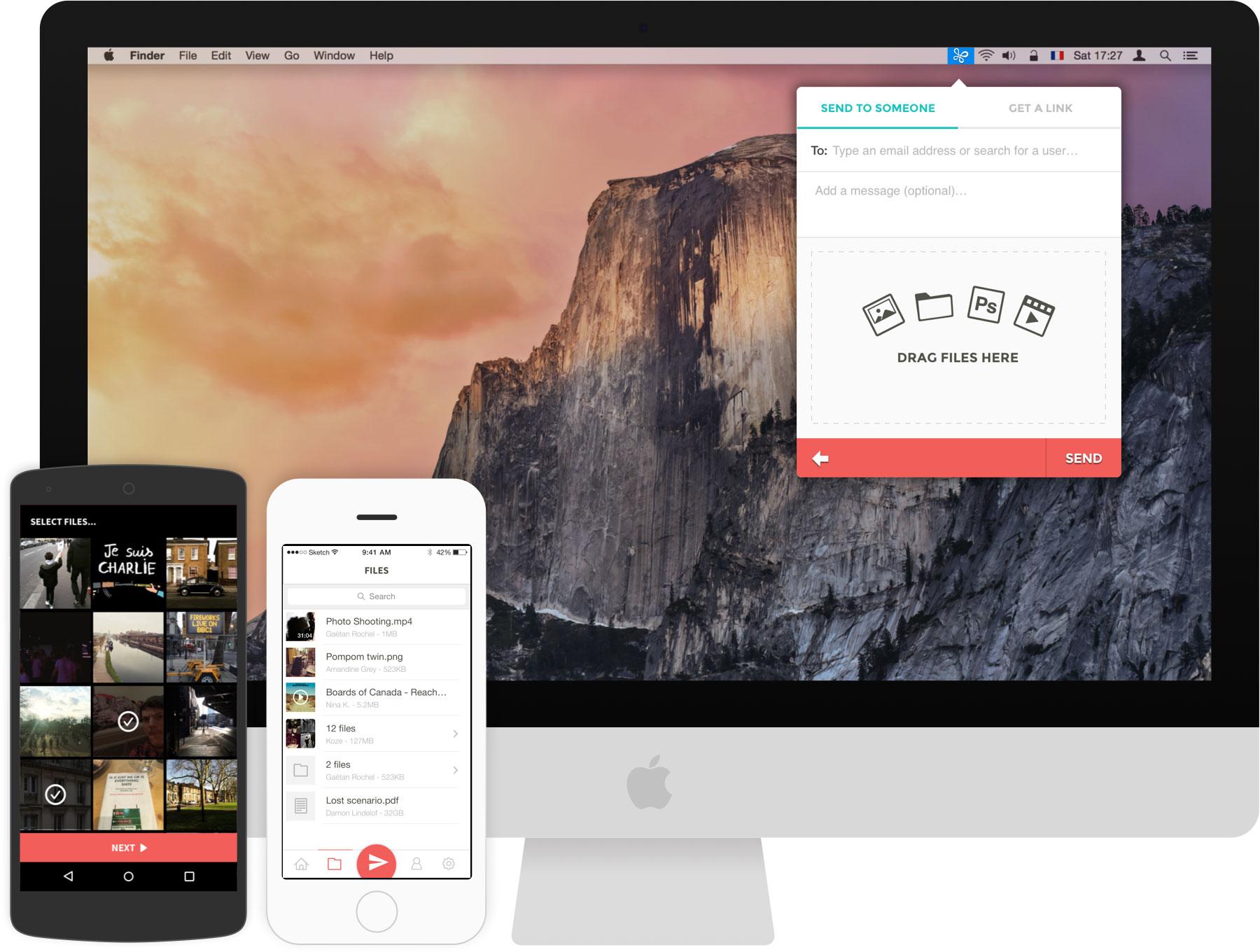 Infinit-on-Mobile-Desktop