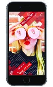 JAREDLETO-RED-Snapchat