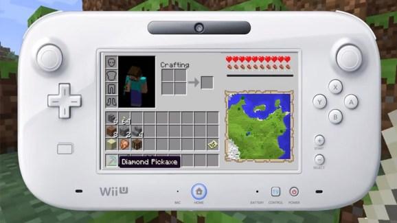 Minecraft-Wii-U1.jpg