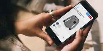 The rise of contextual commerce