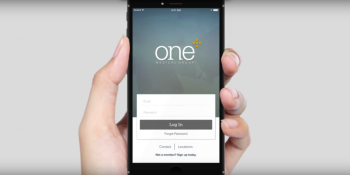One Medical raises $65M from J.P. Morgan, others, to sustain market growth