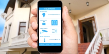 These Smart Home privacy violations in 2015 are just the tip of the iceberg