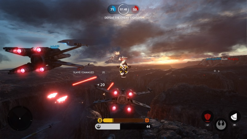 STAR WARS™ Battlefront™_20151212173210