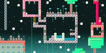 Toca Blocks brings world-building to a new, younger audience