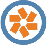 Innovation Engines tag image