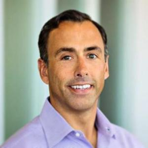 Norwest Venture Partners' Sergio Monsalve