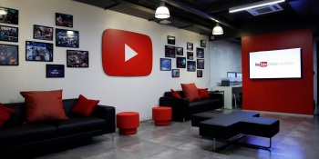 YouTube shows Adblock Plus users an error message instead of ads